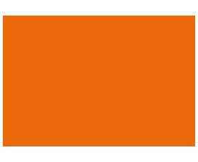 Le Côte d'Argent