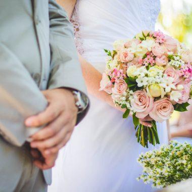 Privatisez le côte d'argent pour votre mariage ou une cérémonie